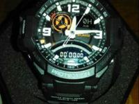 new whit out tag wr 20 bar whit all documents and