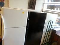 LOTS OF NICE APPLIANCES.. Furniture- couches,