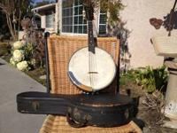 mandolin for sale in California Classifieds & Buy and Sell in