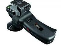 Manfrotto  322 RC2 tripod head in very good condition,