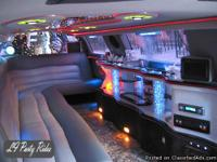 New York party Bus Limousines. Phone:  Phone: