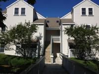 Check out this fabulous Family Destination condo! Just
