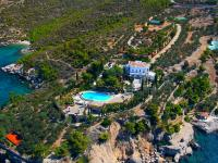 Beautiful villa situated in one of the most popular