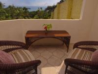 Find the perfect Manuel Antonio Hotels room and byblos
