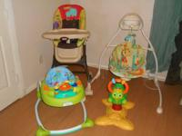offer points for child fit & tidy !! call-tex