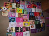 all books $1 each great books young girls  off