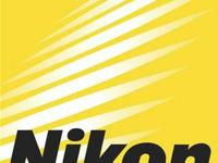 Have lots of electronic DSLRs from Nikon, Canon,