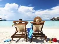 One Week 7 Night Resort remain Orlando vacation leasing