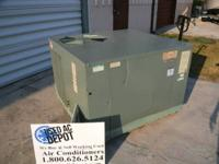 Used AC Depot sells quality, guaranteed used