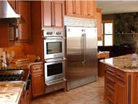price kitchen cabinets maple kitchen cabinets for in carbondale 1650