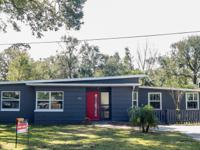 Weekend-long open house at 2812 Woodside Ave. in Winter