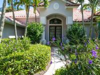 Beautiful home on cul de sac in desirable ocean to