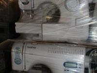 Salvex Listing ID: 182952310 Item Details: This lot of