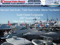 Miami Boat Works We perform all mechanical repairs and