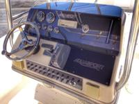 Visit : www.MiamiBoatWorks.com Office:  Email: info @