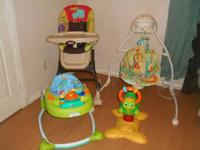 offer things for baby fit & tidy !! call-tex