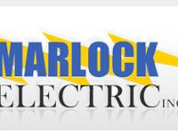 Marlock Electric, Inc., your trusted Electrician at