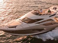 ***BEST PRICED 50 MARQUIS SPORT YACHT ON THE MARKET***