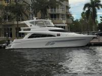 Owner has ordered his next new boat and he is ready to