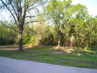 Build in the town of Marshall, AR 72650! Rare to find,