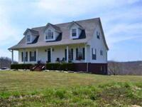 Beautiful residential Home approximately 1 mile from