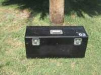 Classic cases road case for marshall size head. If your