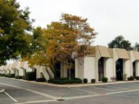 LEASE 6385 W. 52nd Ave Building Size: 27,093 SF Max