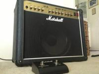 Great combo amp upgraded to half stack, best offer , it