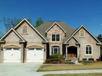 Custom Built Home In West Lake W/2 Owner's Bdr's On The