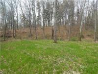 BEAUTIFUL PRIVATE PROPERTY WITH EASY ACCESS TO SR37 AND
