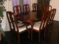 VISIT MARVASPLACE.COM FOR quality used furniture for