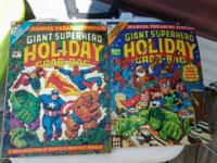 rare 1974 and 1976 issues you get both for $20 firm not