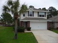 Absolutely stunning newly remodeled 4 bed 2.5 bath home