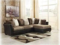 142  Brother's Fine Furniture LLC 5925 Woodland Ave