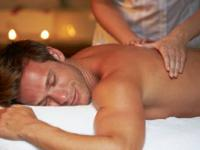 MASSAGE   REFLEXOLOGY   PAIN MANAGEMENT   ACUPRESSURE