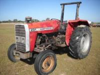 mf 231 40hp perkins diesel, power steering, 3point lift