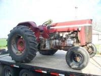 massey ferguson Classifieds - Buy & Sell massey ferguson across the