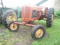 wide front,3pt,pto,remote,good tires,weights.3000.0
