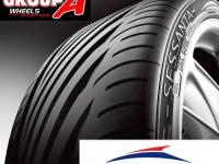 Massive Tire Sale at Group A!!! Don't miss out on these