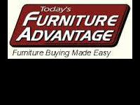 REQUIREMENT A GOOD DEAL ON A BRAND NEW BED FRAME FOR