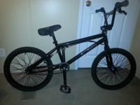 Selling this bike that I originally bought for $260