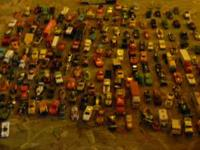 186 cars,trucks trailers,tractors,jeeps,