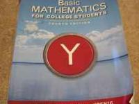 Math 090 Faulkner State CC book This is actually the