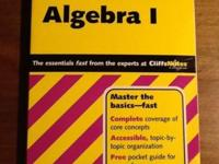 For sale by retired tutor: mathematics books in