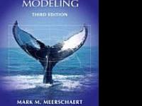 Mathematical Modeling Third Edition ($50) Mark M.