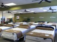Firm, Plush,Pillow Top and Euro Top Mattress Sets! We