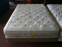 Bed mattress of all sizes more affordable than other