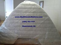 Did you understand you can have a custom made mattress