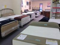 MATTRESS-FACTORYS SALES * BUY DIRECT * SPECIAL SIZES *