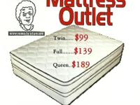 *** CALL  FOR DETAILS*** Mama's Furniture 5416 White